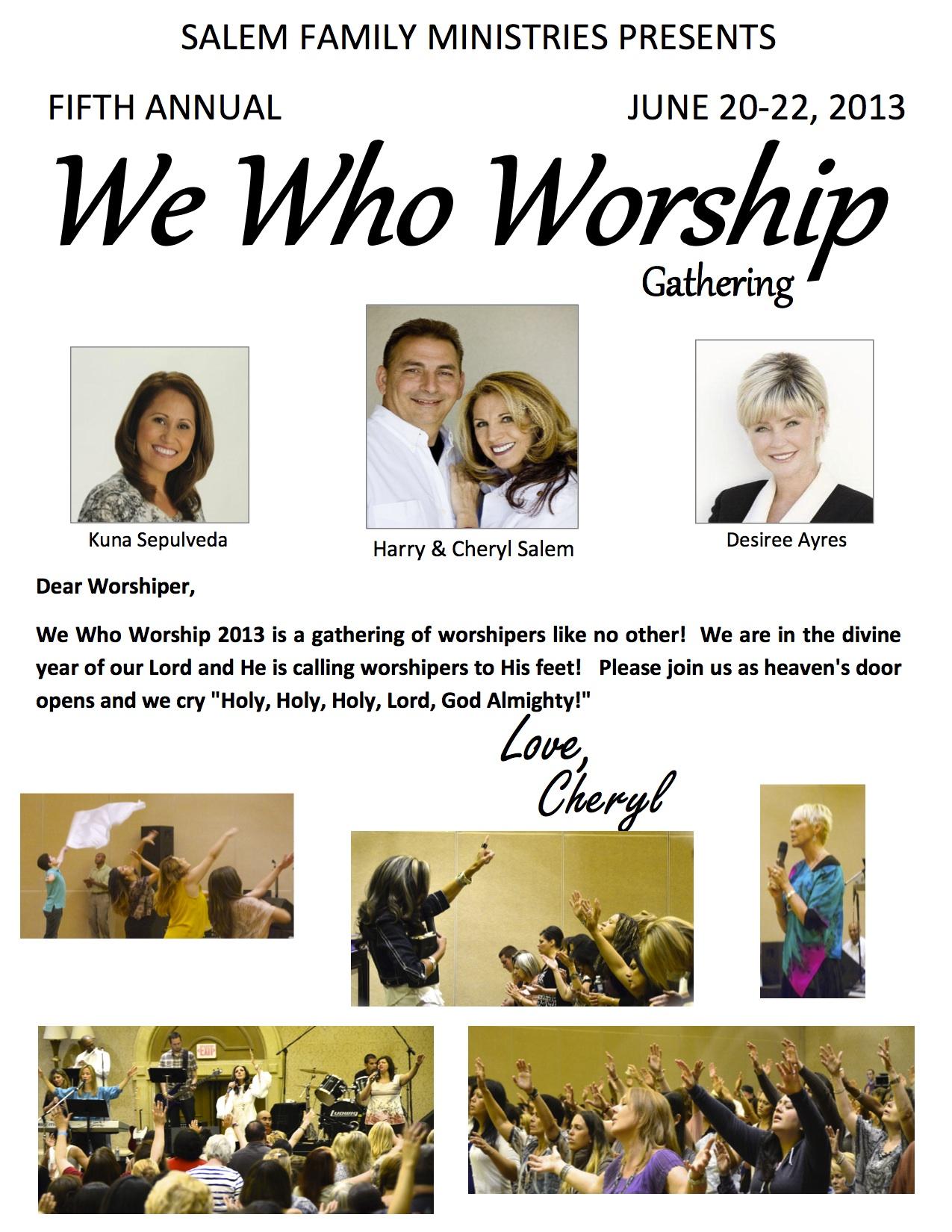 www brochure b&w 1-08-13
