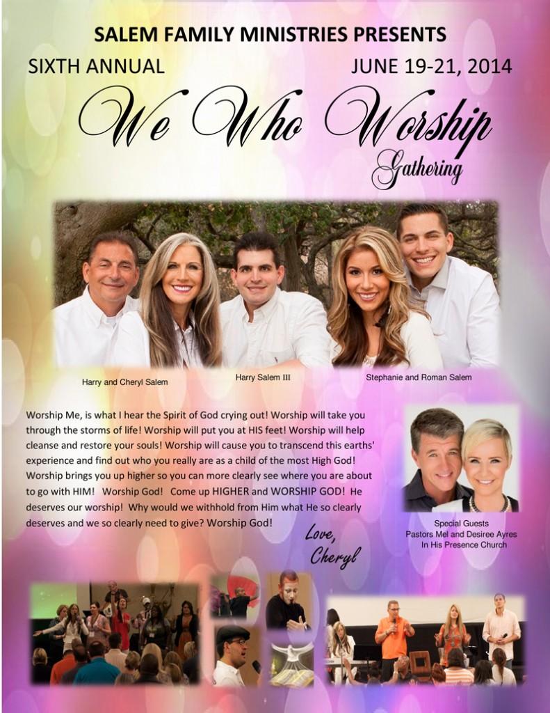2014-www-brochure-final-web