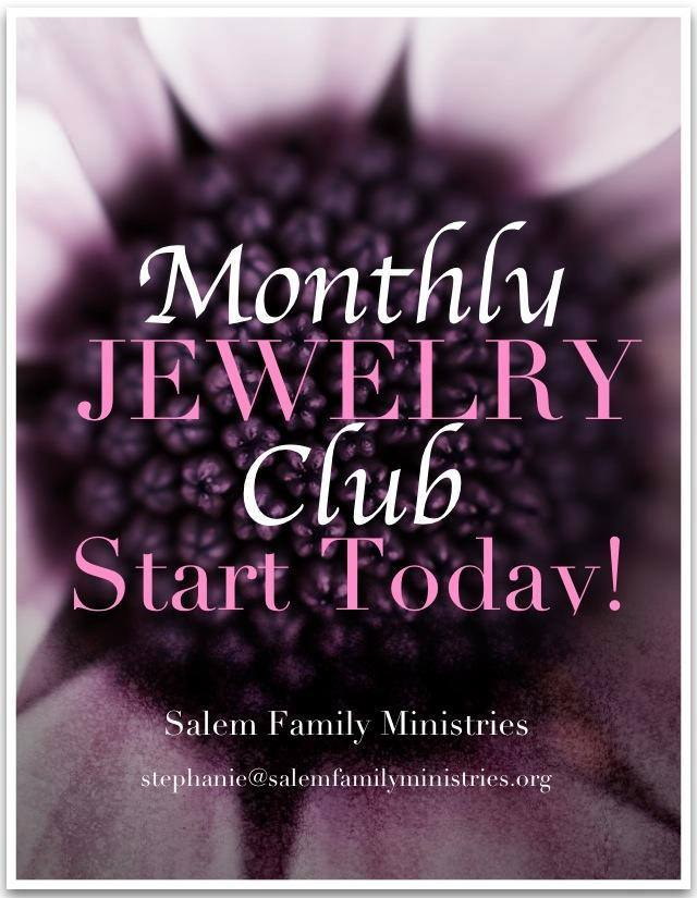 monthly-club